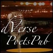 dVerse Poets logo